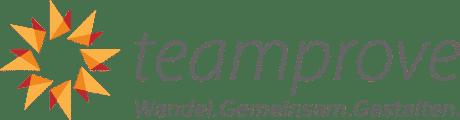 Teamprove Logo